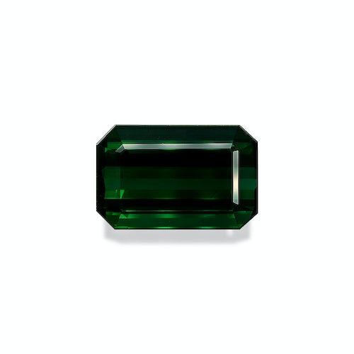 TG0312 : 57.44ct Green Tourmaline