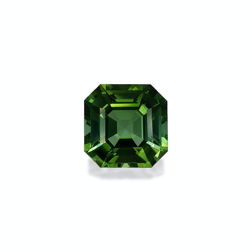 TG0315 : 20.11ct Green Tourmaline