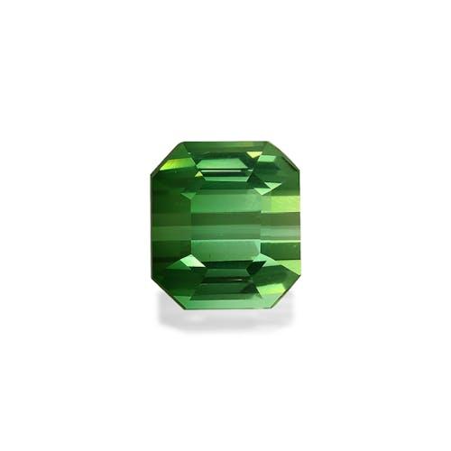 TG0316 : 27.31ct Green Tourmaline – 15mm