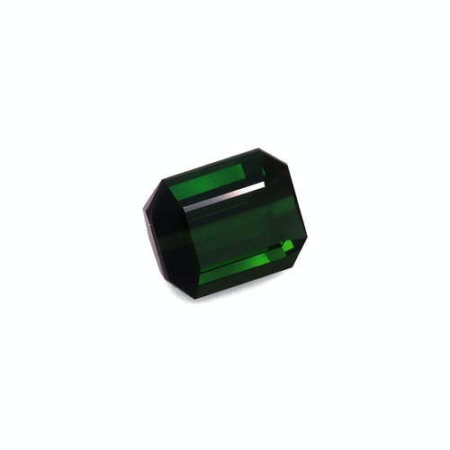TG0319 1.jpg?auto=format&ixlib=php 3.3 - 14.55ct Basil Green Tourmaline stone