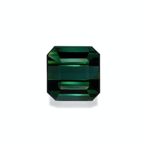 TG0320 : 14.15ct Green Tourmaline