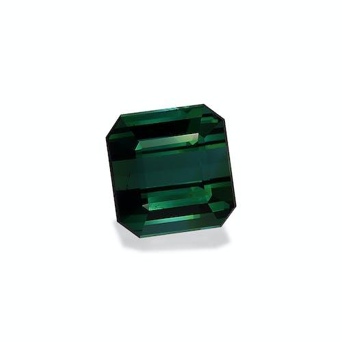 TG0320 : 14.15ct Green Tourmaline Back Image