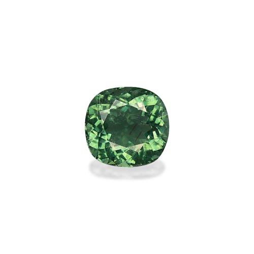 TG0325.jpg?auto=format&ixlib=php 3.3 - 10.21ct Olive Green Tourmaline stone