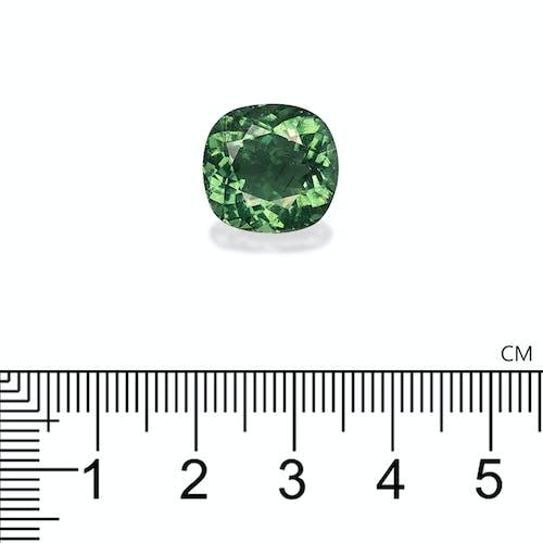TG0325 2.jpg?auto=format&ixlib=php 3.3 - 10.21ct Olive Green Tourmaline stone