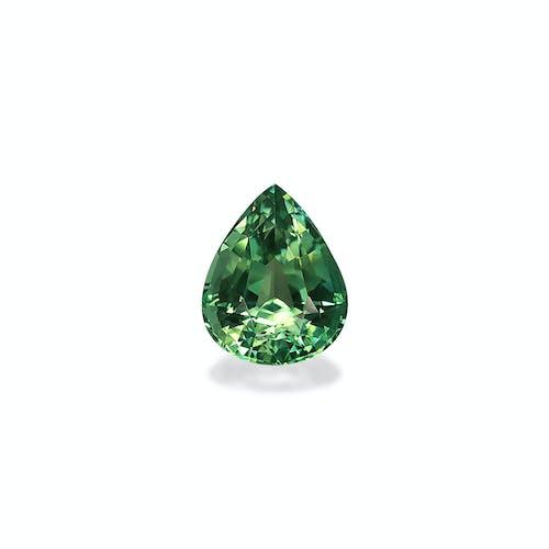 TG0328.jpg?auto=format&ixlib=php 3.3 - 20.43ct Basil Green Tourmaline stone
