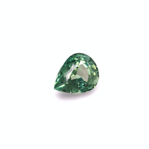 TG0328 1.jpg?auto=format&ixlib=php 3.3 - 20.43ct Basil Green Tourmaline stone
