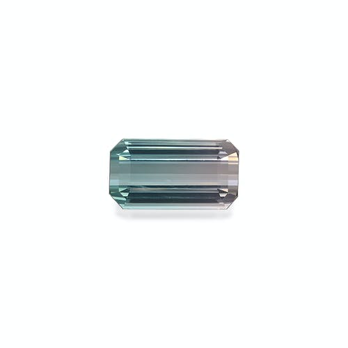 TG0335 : 11.81ct Green Tourmaline