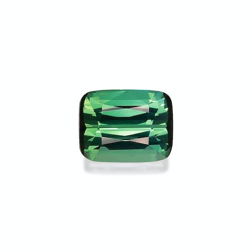 TG0343 : 13.19ct Green Tourmaline