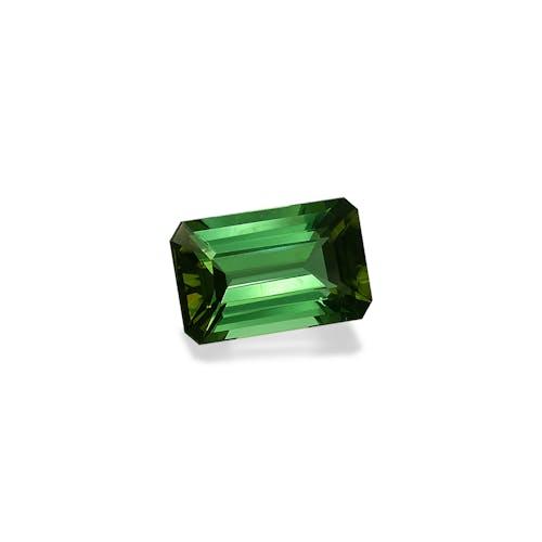 TG0344 : 17.09ct Vivid Green Tourmaline