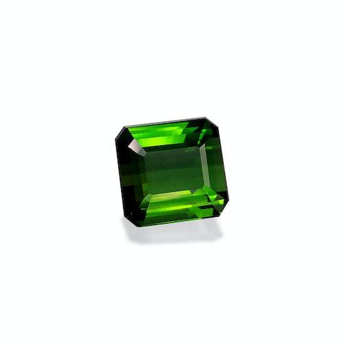 TG0346 1.jpg?auto=format&ixlib=php 3.3 - 17.12ct Vivid Green Tourmaline stone