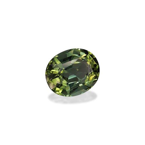 TG0352 1.jpg?auto=format&ixlib=php 3.3 - 9.71ct Lime Green Tourmaline stone