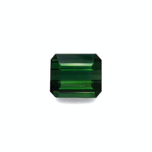 TG0357.jpg?auto=format&ixlib=php 3.3 - 16.23ct Basil Green Tourmaline stone 14x12mm