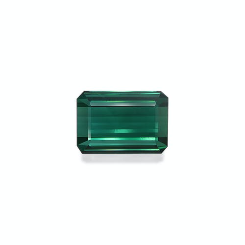 TG0358 : 26.95ct Teal Blue Tourmaline