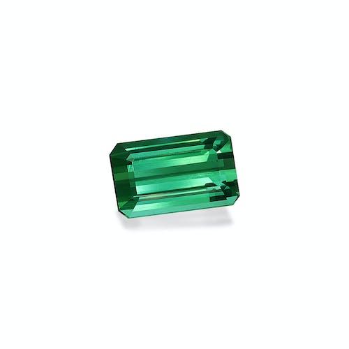 TG0370 : 9.65ct Neon Green Tourmaline