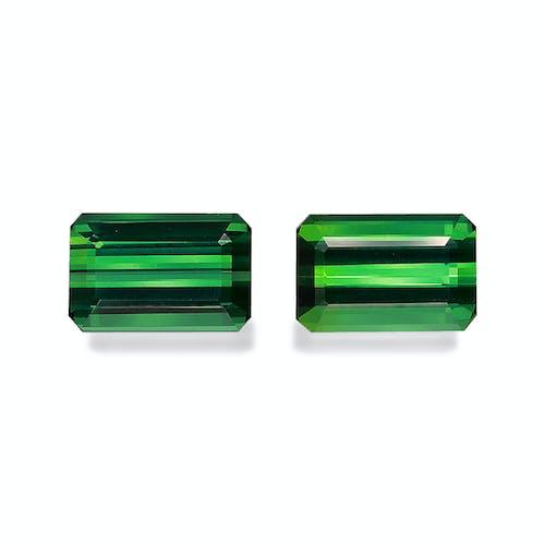 TG0372.jpg?auto=format&ixlib=php 3.3 - 17.47ct Green Tourmaline stone