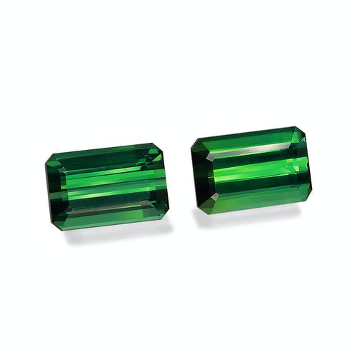 TG0372 1.jpg?auto=format&ixlib=php 3.3 - 17.47ct Green Tourmaline stone