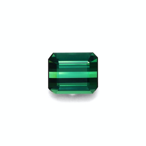 TG0378.jpg?auto=format&ixlib=php 3.3 - 5.48ct Neon Green Tourmaline stone