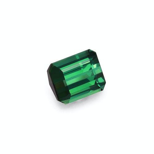 TG0378 1.jpg?auto=format&ixlib=php 3.3 - 5.48ct Neon Green Tourmaline stone