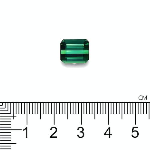 TG0378 2.jpg?auto=format&ixlib=php 3.3 - 5.48ct Neon Green Tourmaline stone