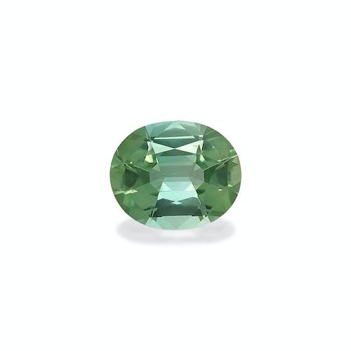 TG0388.jpg?auto=format&ixlib=php 3.3 - 19.40ct Green Tourmaline stone