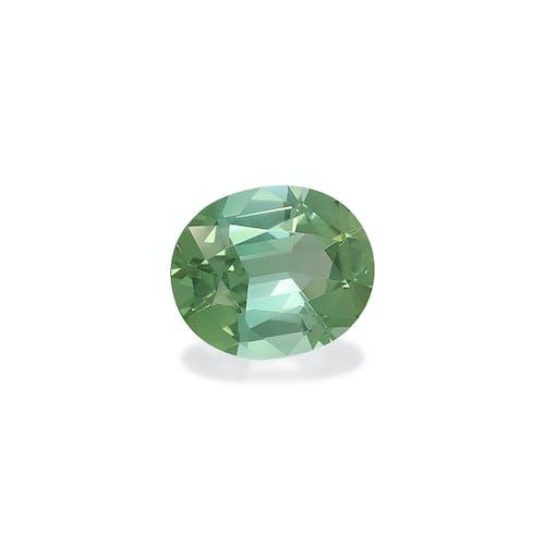 TG0388 1.jpg?auto=format&ixlib=php 3.3 - 19.40ct Green Tourmaline stone