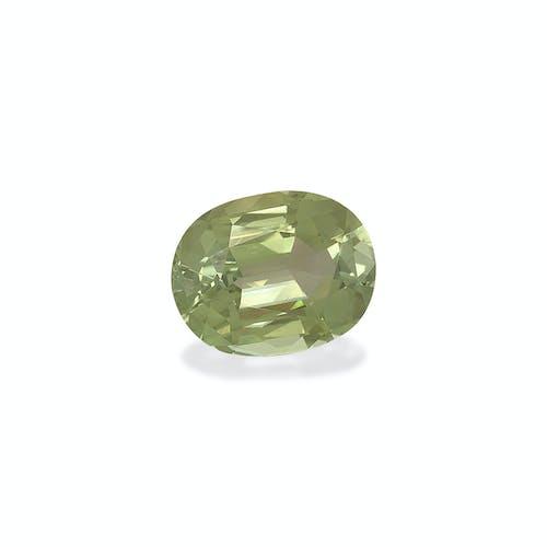 TG0393 : 25.82ct Pale Green Tourmaline