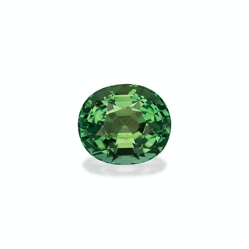TG0397 : 39.24ct Cotton Green Tourmaline
