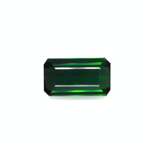 TG0414.jpg?auto=format&ixlib=php 3.3 - 18.90ct Basil Green Tourmaline stone