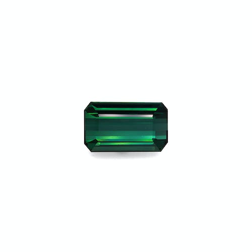 TG0416 : 14.93ct Neon Green Tourmaline