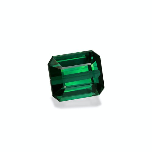 TG0417 1.jpg?auto=format&ixlib=php 3.3 - 16.66ct Basil Green Tourmaline stone 14x12mm