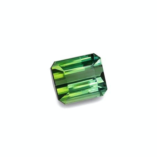 TG0433 1.jpg?auto=format&ixlib=php 3.3 - 27.63ct Cotton Green Tourmaline stone 17x15mm