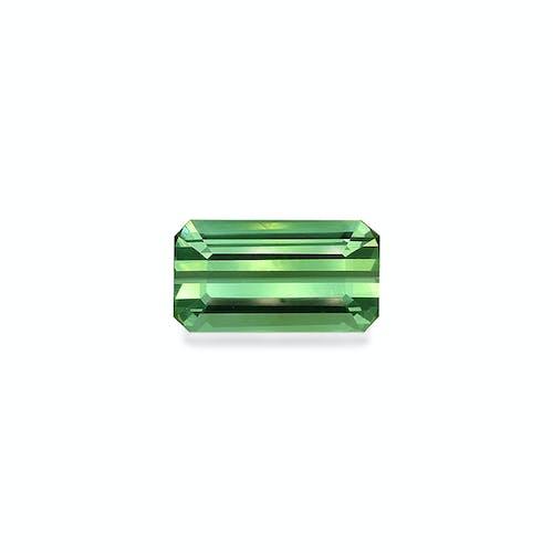 TG0436.jpg?auto=format&ixlib=php 3.3 - 19.08ct Green Tourmaline stone