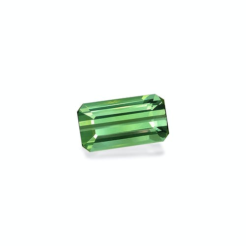 TG0436 1.jpg?auto=format&ixlib=php 3.3 - 19.08ct Green Tourmaline stone