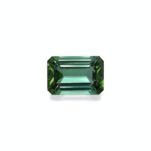 TG0441.jpg?auto=format&ixlib=php 3.3 - 19.45ct Cotton Green Tourmaline stone