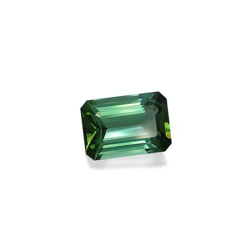 TG0441 1.jpg?auto=format&ixlib=php 3.3 - 19.45ct Cotton Green Tourmaline stone