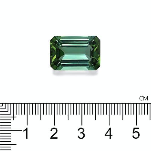 TG0441 2.jpg?auto=format&ixlib=php 3.3 - 19.45ct Cotton Green Tourmaline stone