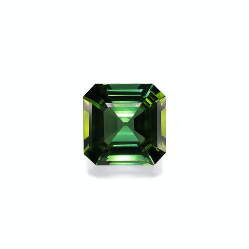 TG0443.jpg?auto=format&ixlib=php 3.3 - 14.94ct Cotton Green Tourmaline stone 15mm