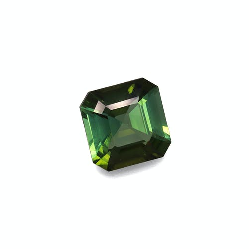 TG0443 1.jpg?auto=format&ixlib=php 3.3 - 14.94ct Cotton Green Tourmaline stone 15mm