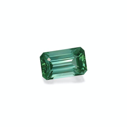 TG0446 : 15.62ct Seafoam Green Tourmaline