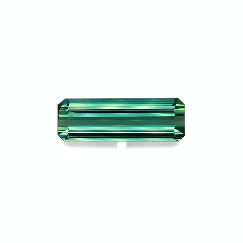 TG0452.jpg?auto=format&ixlib=php 3.3 - 32.25ct Seafoam Green Tourmaline stone