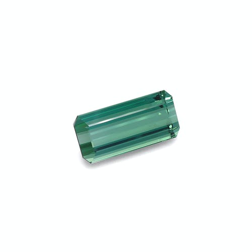 TG0456 : 50.46ct Seafoam Green Tourmaline