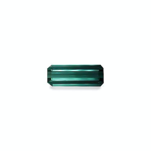 TG0463.jpg?auto=format&ixlib=php 3.3 - 61.14ct Teal Blue Tourmaline stone