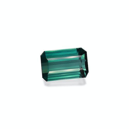 TG0465 1.jpg?auto=format&ixlib=php 3.3 - 34.34ct Teal Blue Tourmaline stone