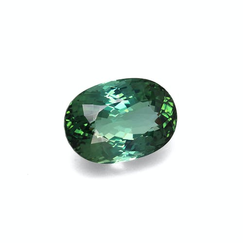 TG0496 1.jpg?auto=format&ixlib=php 3.3 - 16.95ct Seafoam Green Tourmaline stone