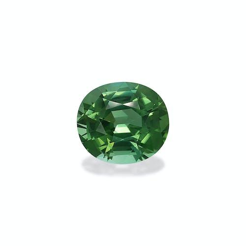 TG0502.jpg?auto=format&ixlib=php 3.3 - 20.31ct Green Tourmaline stone