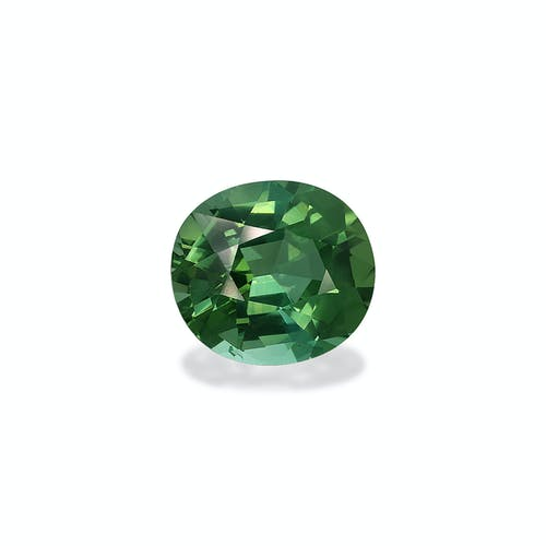 TG0502 1.jpg?auto=format&ixlib=php 3.3 - 20.31ct Green Tourmaline stone