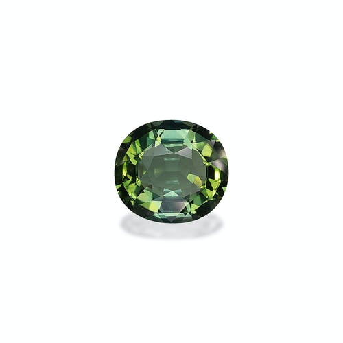 TG0524.jpg?auto=format&ixlib=php 3.3 - 20.99ct Seafoam Green Tourmaline stone 20x18mm
