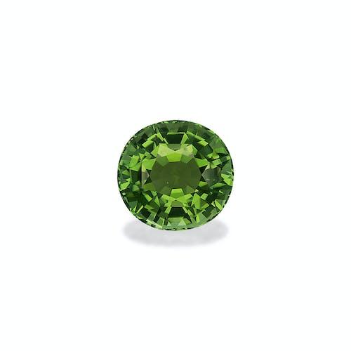 TG0530 : 34.06ct Pistachio Green Tourmaline