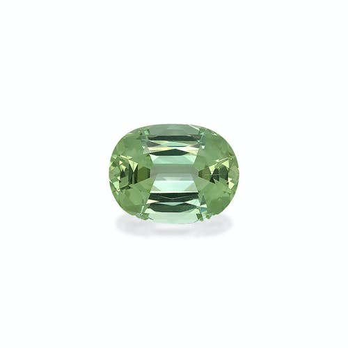 TG0534.jpg?auto=format&ixlib=php 3.3 - 27.43ct Pale Green Tourmaline stone