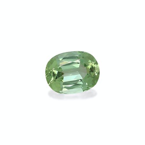 TG0534 1.jpg?auto=format&ixlib=php 3.3 - 27.43ct Pale Green Tourmaline stone